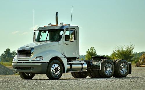 mecanico diesel  especializado en camiones mercesdes benz