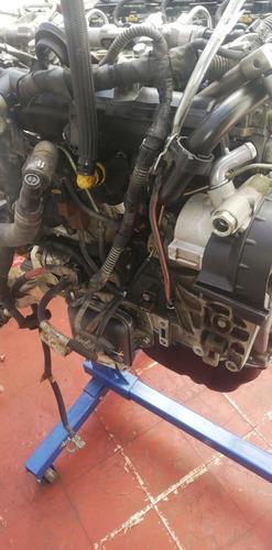 mecánico diesel y bencinera scanner