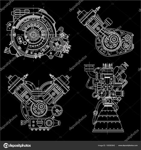 mecanico domicilio, modificacion, scanner, grua, cerrajeria