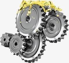 mecanico, dpf fap, modificacion motores, scaner, electronica