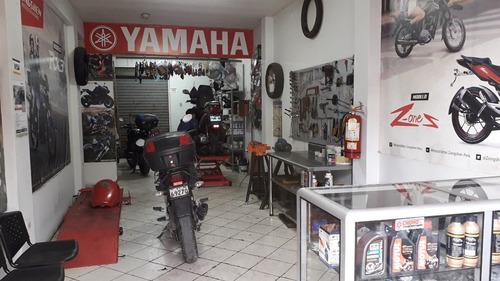 mecanico electricista de motos  y cuatrimotos a domicilio