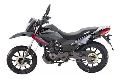 mecanico moto