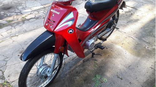 mecánico (motos .cuatriciclo ) a domicilio
