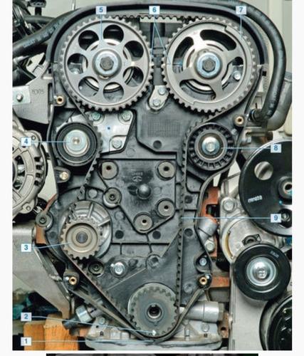 mecánico y electrico automotriz a domicilio desvares bogota