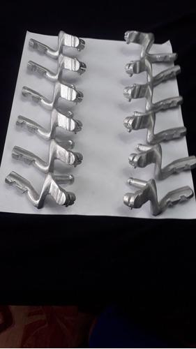 mecanismo base manilla interna silverado 2008 al 2014