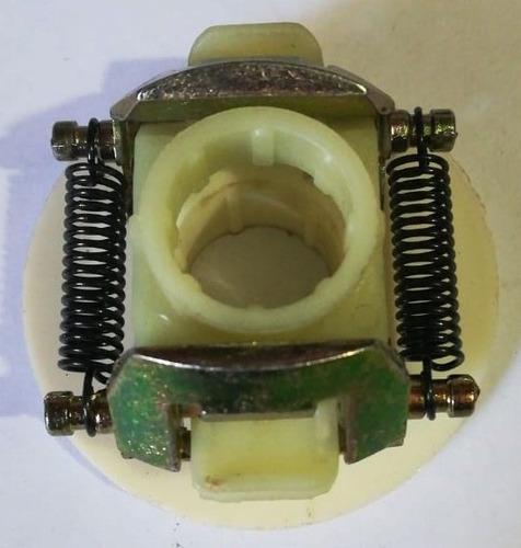 mecanismo centrifugo siemens alta zamak motor electrico