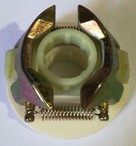 mecanismo centrifugo siemens baja zamak motor electrico