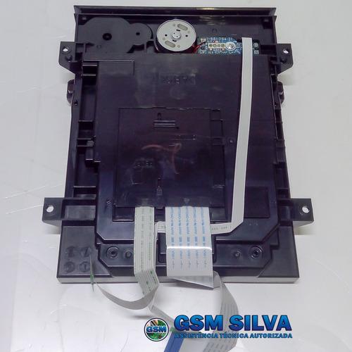 mecanismo completo home sony hbd-e280 hbd e280