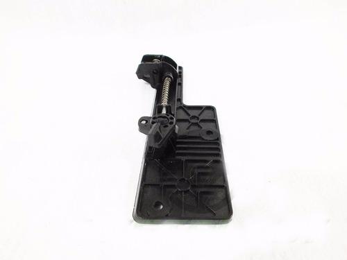 mecanismo da tampa do porta luvas golf 1995 produto novo