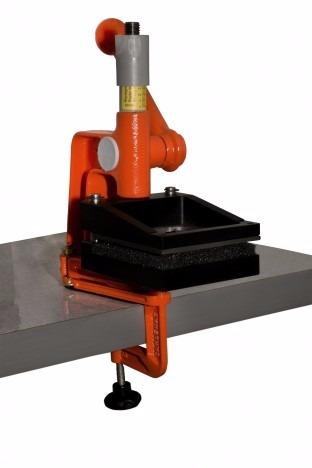 mecanismo de corte quadrado 50 x50 mm