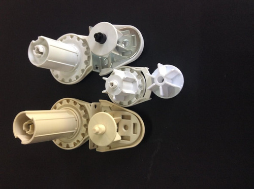 mecanismo de persiana todos tamaños (el par) desde $125.00
