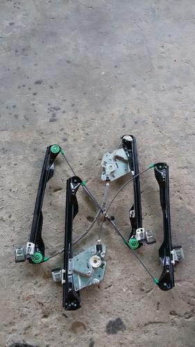 mecanismo eleva vidrio ford focus