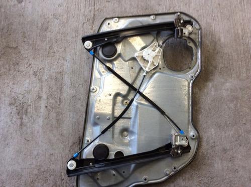 mecanismo elevador delantero derecho seat ibiza mod 03-06