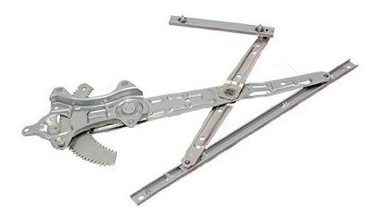 mecanismo elevavidrio luvdmax delantero izq. gm-8980098112