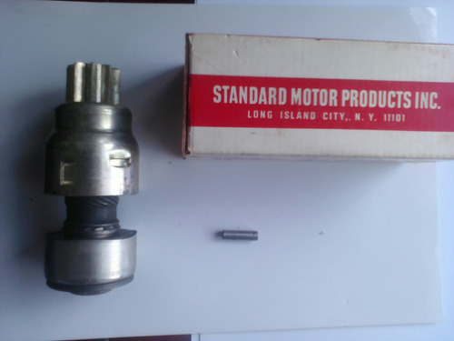 mecanismo ignicion assy 480368 m5 ford