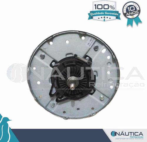 mecanismo lavadora electrolux ltc15-lt15f-lta15-ltr15-lbu15