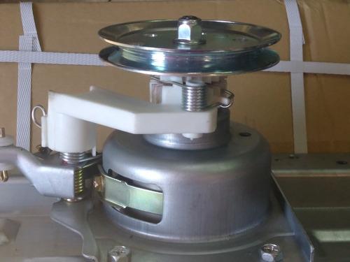 mecanismo lavadora fensa infinity-mademsa evoluz.9 a 18k