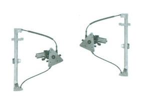 Circuito Levanta Vidrios Electricos : Instalacion levanta vidrios electricos ecosport accesorios para