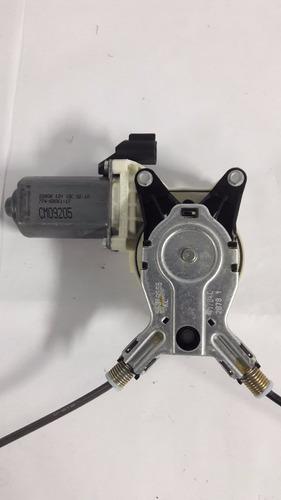 mecanismo motor electrico elevavidrio puerta delt der dakota