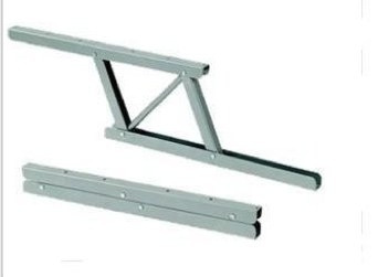 mecanismo para mesa de centro elevable en