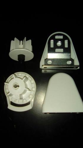 mecanismo persiana enrollable (reforzado)