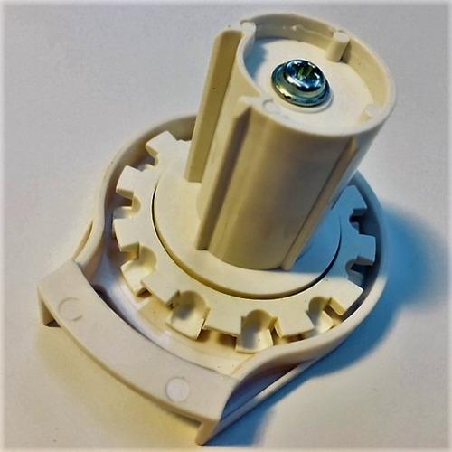 mecanismo roller