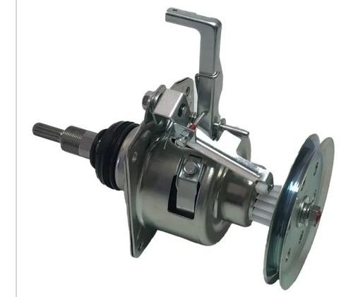 mecanismo samsung  8-16 kilos