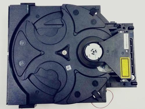 mecanismo som lg lm u1050a  lm u1060a lm-u1350a lm-u1030a