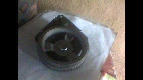 mecanismo sube vidrio 4 puertas (derecho,izquierdo) chevette