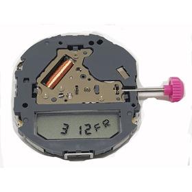 Mecanismo T205 Sorriso