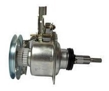 mecanismos de transmisión para lavadora samsung,
