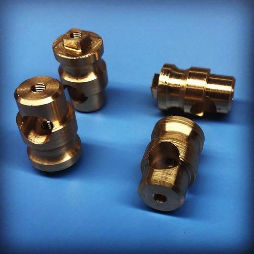 mecanizado cnc, metalúrgica, tornería, trabajos especiales,