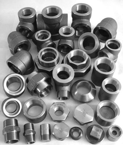 mecanizado de piezas metalicas por torno, cnc, revolver, par