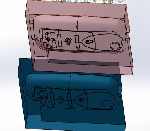 mecanizado en cnc