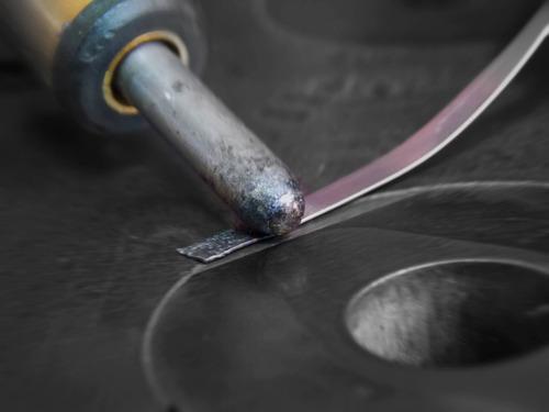 mecanizado, matricería, diseño, microsoldadura, inyección
