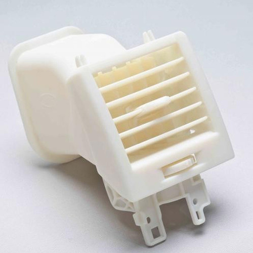 mecanizado router cnc e impresión 3d. diseño industrial.