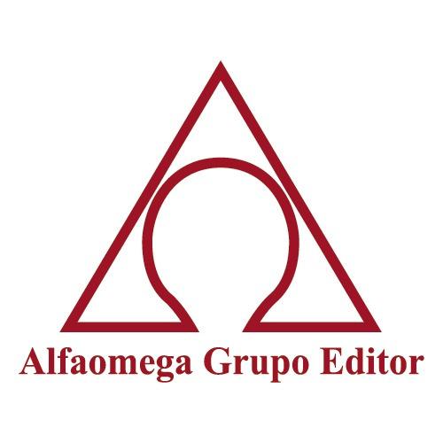 mecatronica 5/ed - w. bolton / alfaomega