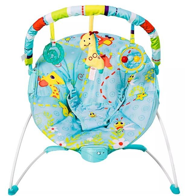 f4caf4e3d mecedora bouncer azul bebesit silla mecedora para bebes pp. mecedora silla  mecedora para bebes
