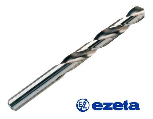 mecha acero rapido ezeta 15.25 mm ind argentina