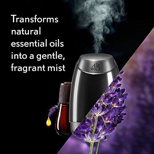 mecha de aire recambio para difusor de vapor esencial 1 1