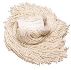 mecha de algodón 360 gr  full fresh
