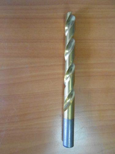 mecha de titanium 21/64