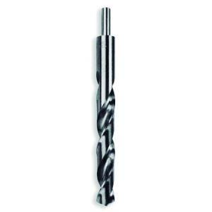mecha hss rectif.cobalto 5% ac.inox.20mm   cola reb. ecef 57