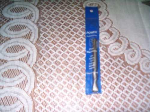 mecha para rotomartillo de 10mm