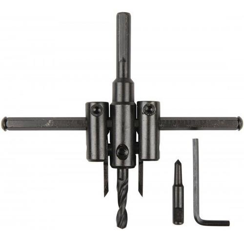 mecha radial makita 30 a 120mm d-57093 durlock