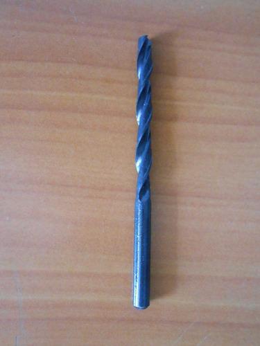 mechas 3.6mm poland empaque de 10 pzas