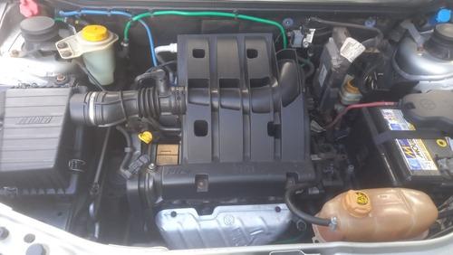 mecânica automotivo