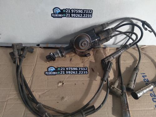 mecânica de auto
