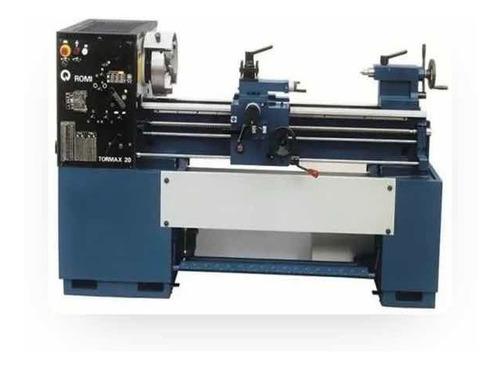 mecânica e manutenção máquinas operatrizes