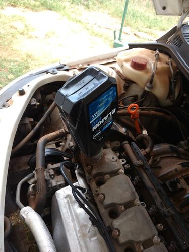 mecânico de automoveis